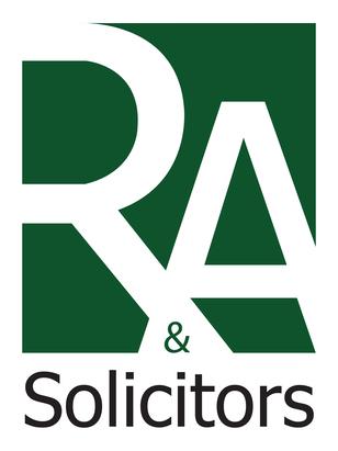 R & A Solicitors