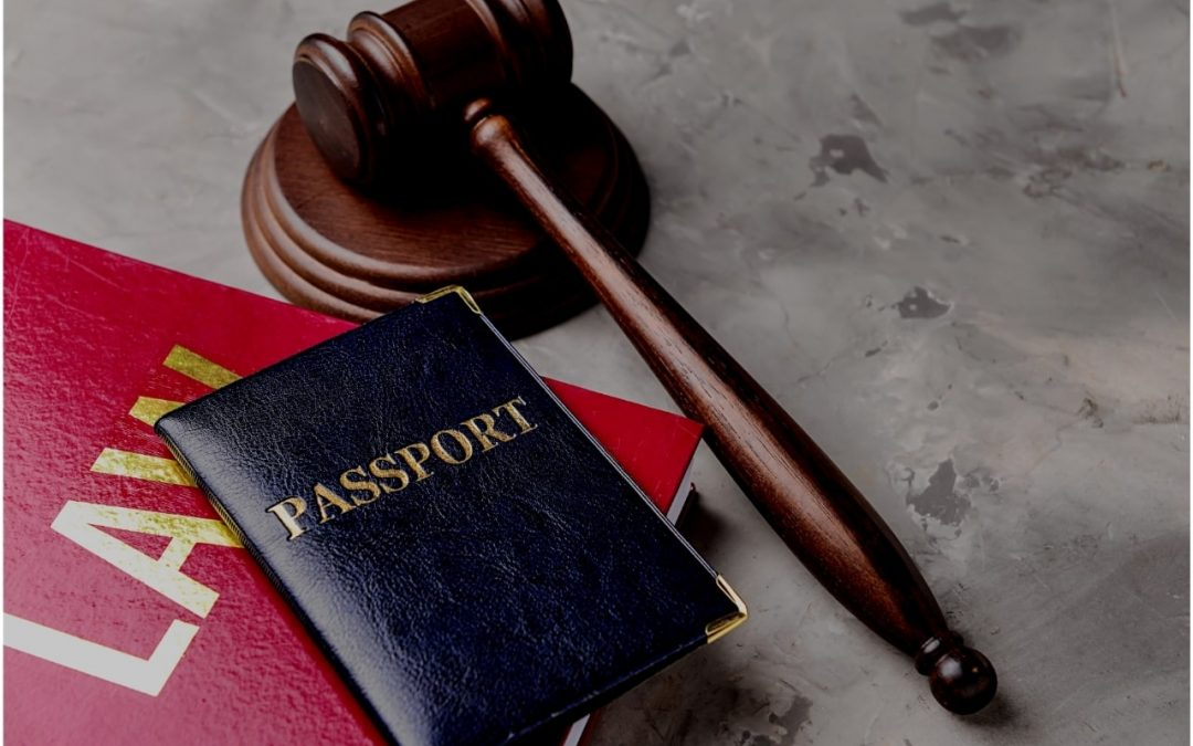 How Can a Solicitor Help You Get A UK Spouse Visa