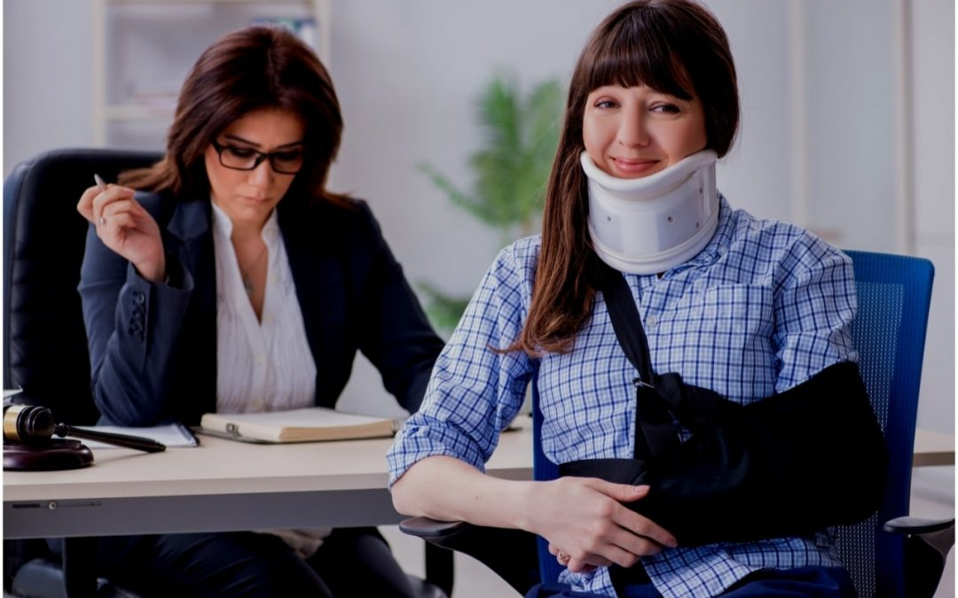 How Employment Claims Lawyers Can Help You